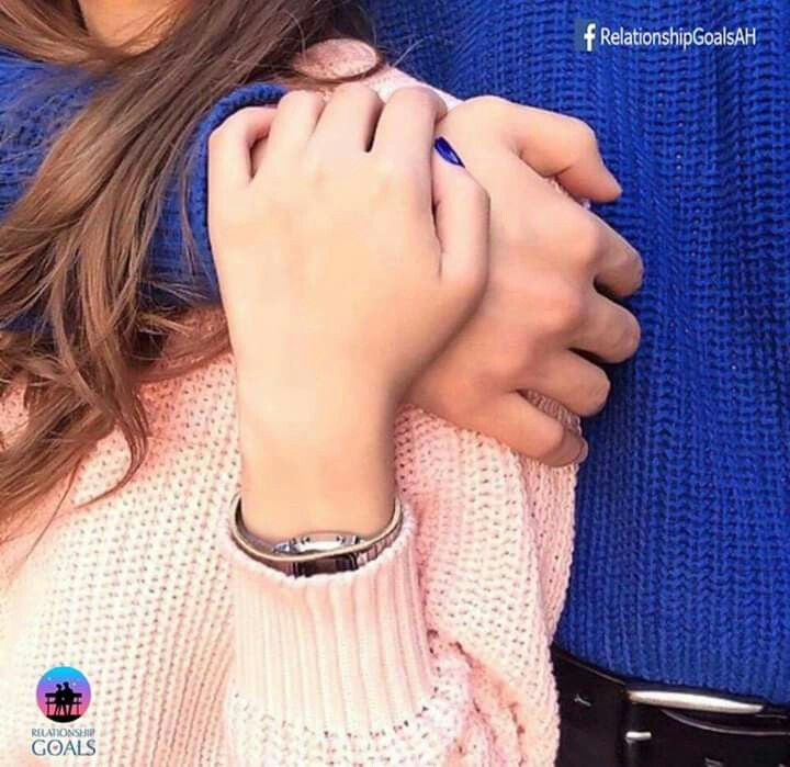 I need a partner to hold my hand like this 😍 ️ ...