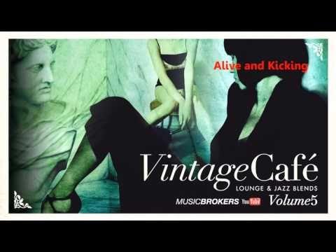 Vintage Reggae Cafe Vol 7 Full Album New 2018 Reggae Reggae Mix Roots Reggae