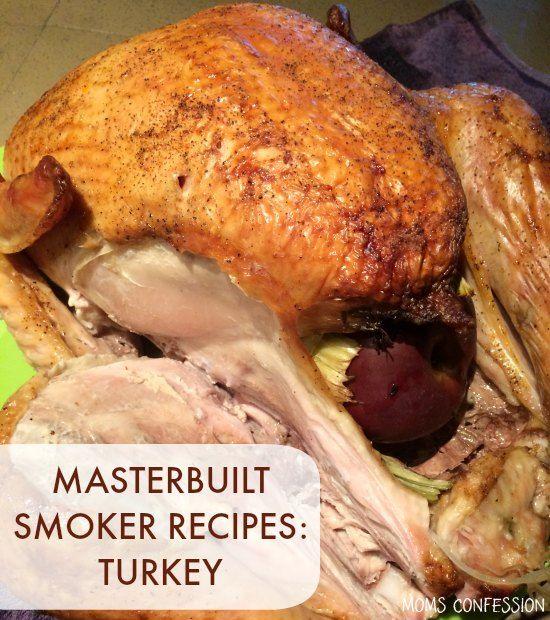 smoked turkey recipes Part - 18:  smoked turkey recipes design ideas
