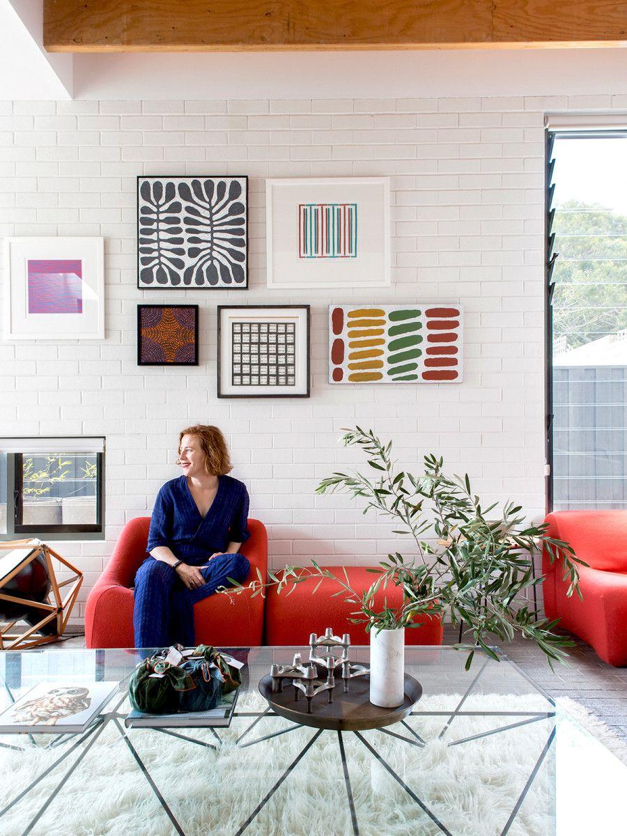 Top Ten Australian Homes Of 2016 · Emma Williamson And Kieran Wong U2014 The  Design Files