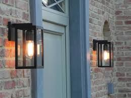 voordeur verlichting » Beste Interieur Ontwerp   Interieur Ontwerp