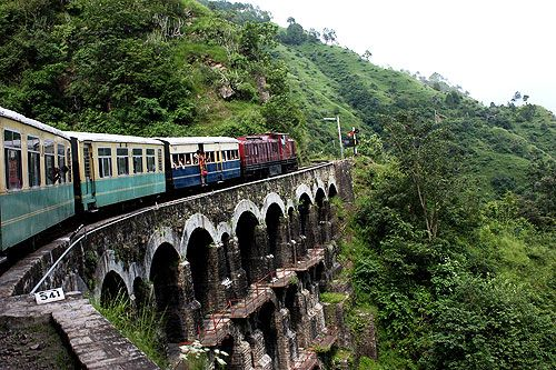 The Shimla offers you best Travel Tips for Shimla .