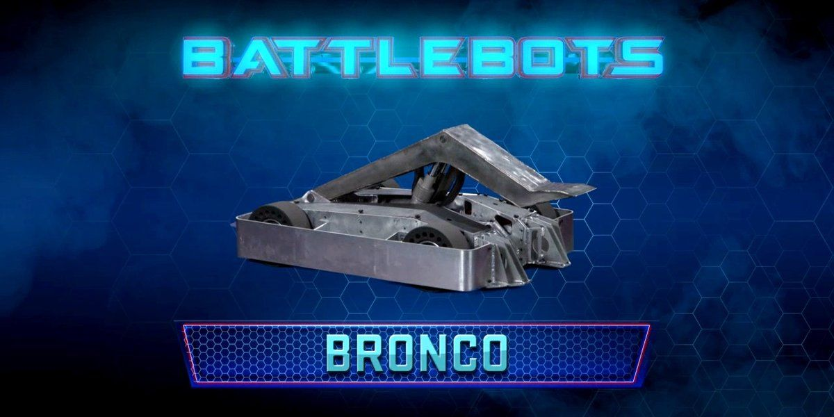 Bronco Battlebot Color Sheets Google Search Avengers
