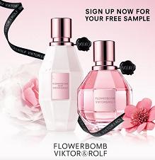 Campione gratuito Flowerbomb Dev o Classic