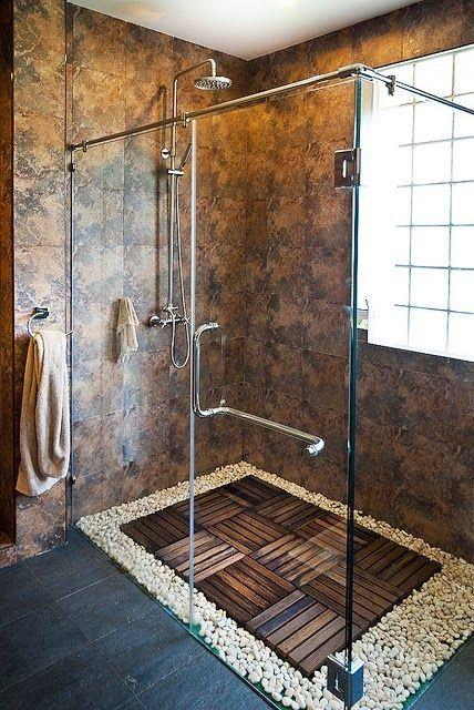 Tvorcheskaya Masterskaya Rabota S Derevom Vk Custom Shower