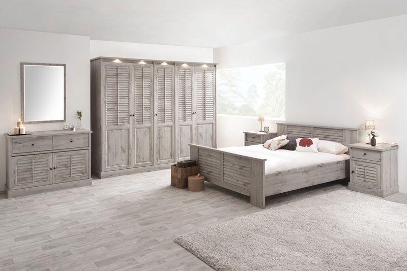 arstino een tijdloze romantische slaapkamer waarin u