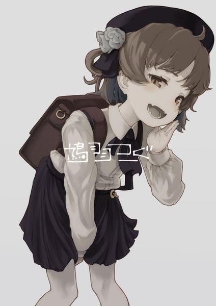 はちこ エロアニメ