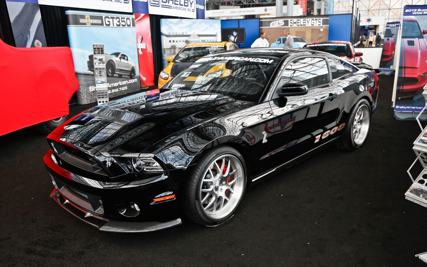 2013 shelby 1000 cars pinterest shelby gt500 super snake and ford shelby