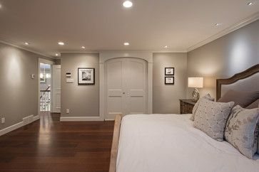 Master Bedroom Ensuite Designs Mesmerizing Bedroom Ensuite Design Ideas Pictures Remodel And Decor  House Design Ideas