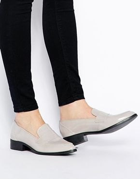 Can't go past a comfy, stylish pair of flats