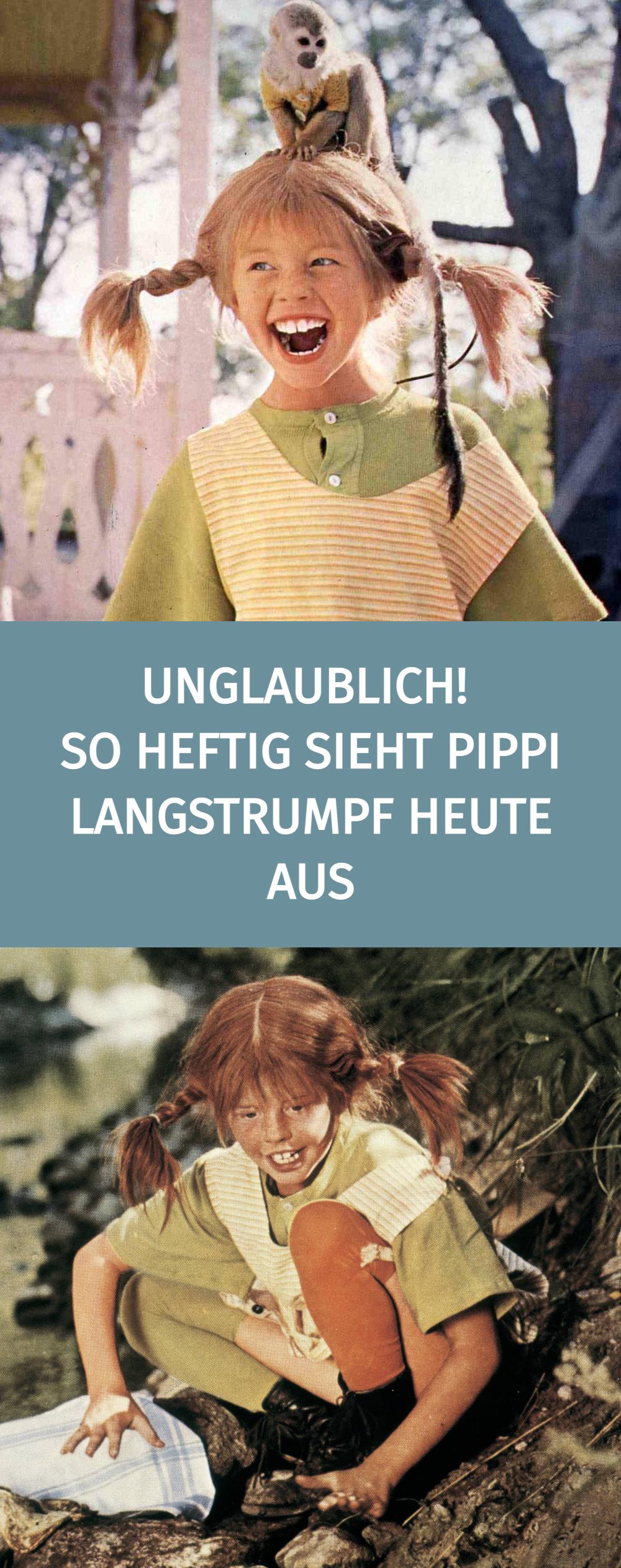 Pippi Langstrumpf Steht Fur Unabhangigkeit Und Starke Kein Wunder Dass Die Figur Erschaffen Von Schriftstellerin Astrid Lindgre In 2021 Promis Schauspielerei Beauty
