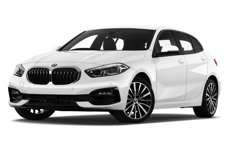 Bmw 1 Series Hatchback 118i Sport On A 6 Month Short Term Car Lease In 2020 Car Lease Bmw 1 Series Bmw