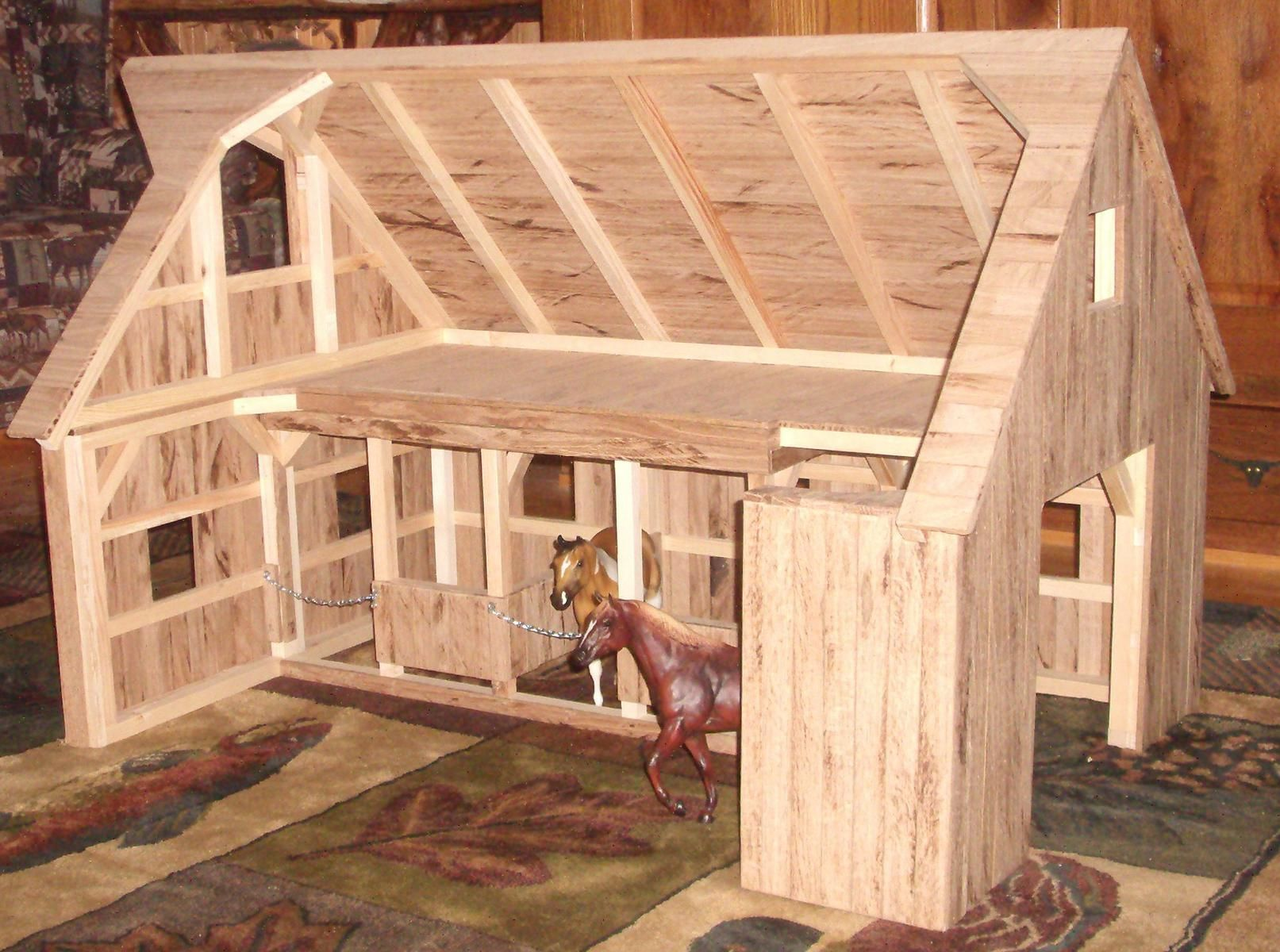 Wood Toys Plans Woodworking Projects