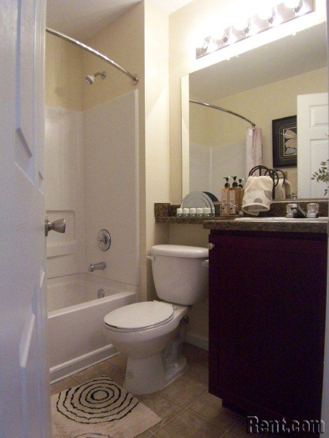 River Mews Apts Townhomes 91 River Palms Road Newport News Va 23608 Rent Com Townhouse Apartments For Rent Apartment