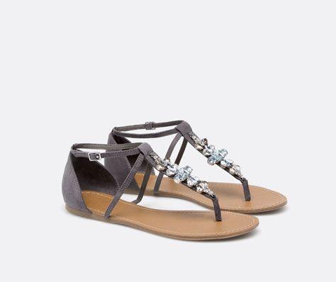 Y Shoes 1lkjcf Joya Sandalsfashion Talón Sandalia Oysholovely v8NmyOwn0