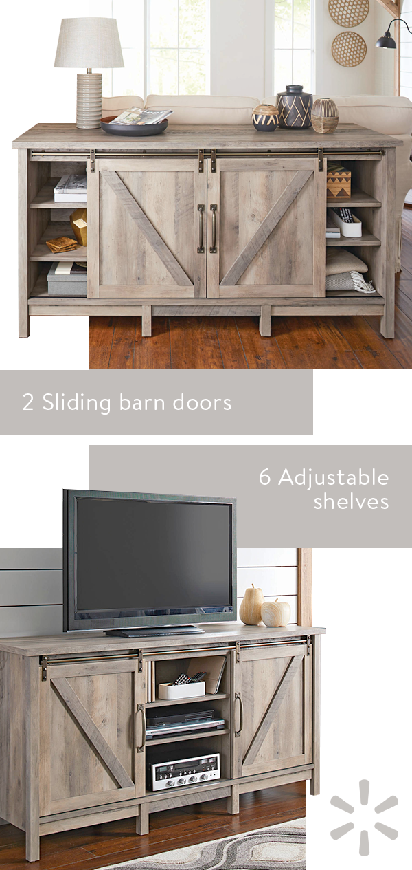 26e5220ac1d1f57f82b1ec80bde66127 - Better Homes And Gardens Tv Stand Rustic