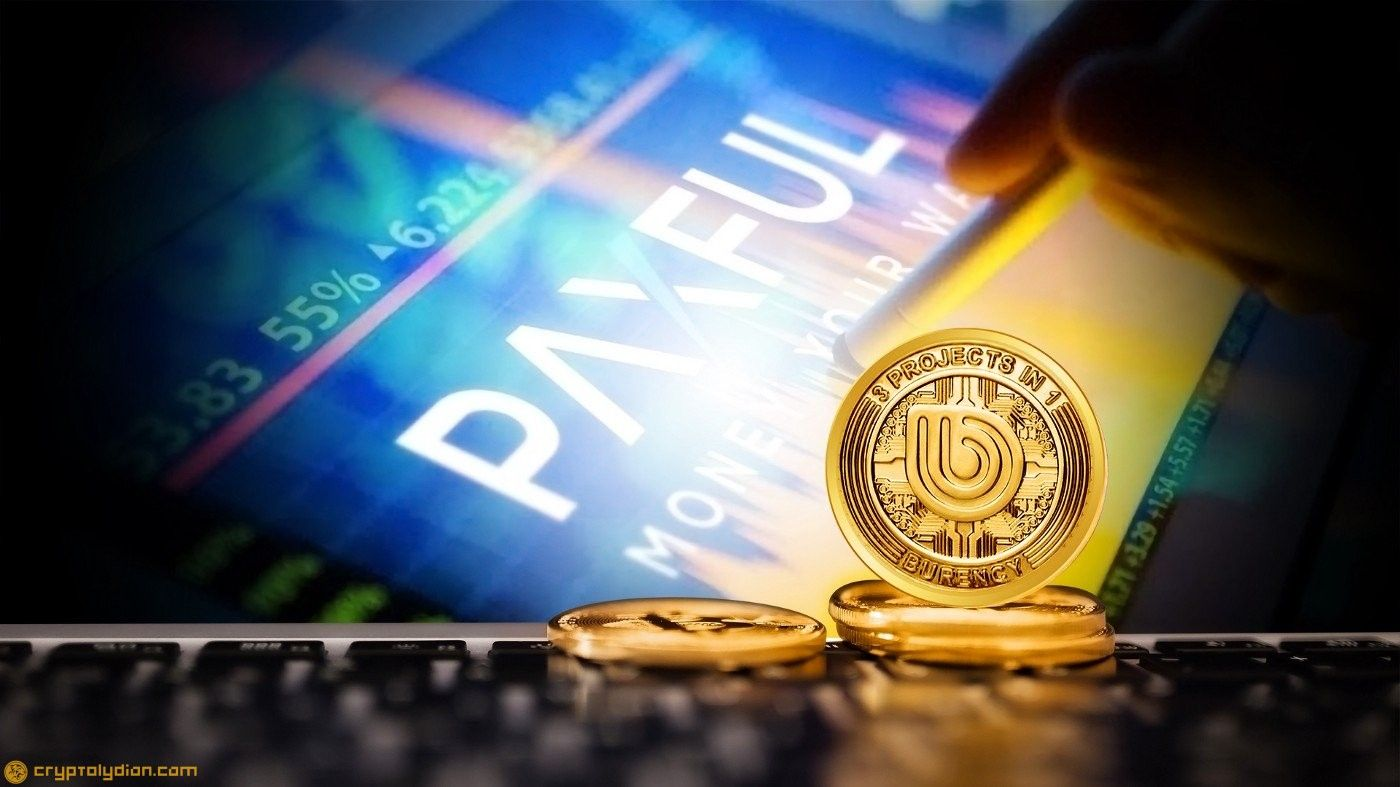 bitcoin news btc)
