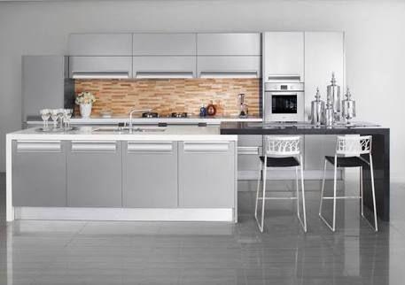 Image Result For Mica Colour Combination For Kitchen Modern Kitchen Colours Kitchen Design Gallery Kitchen Design