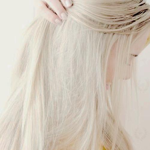 narcissa malfoy in 2020   Beauty, Long hair styles, Hair