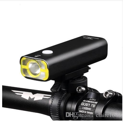4//PK Flashlight Holder Light Stent Flashlight Mount Torch Work Light Brackets