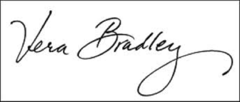 Vera bradley coupons vera vera bradley promo codes coupon