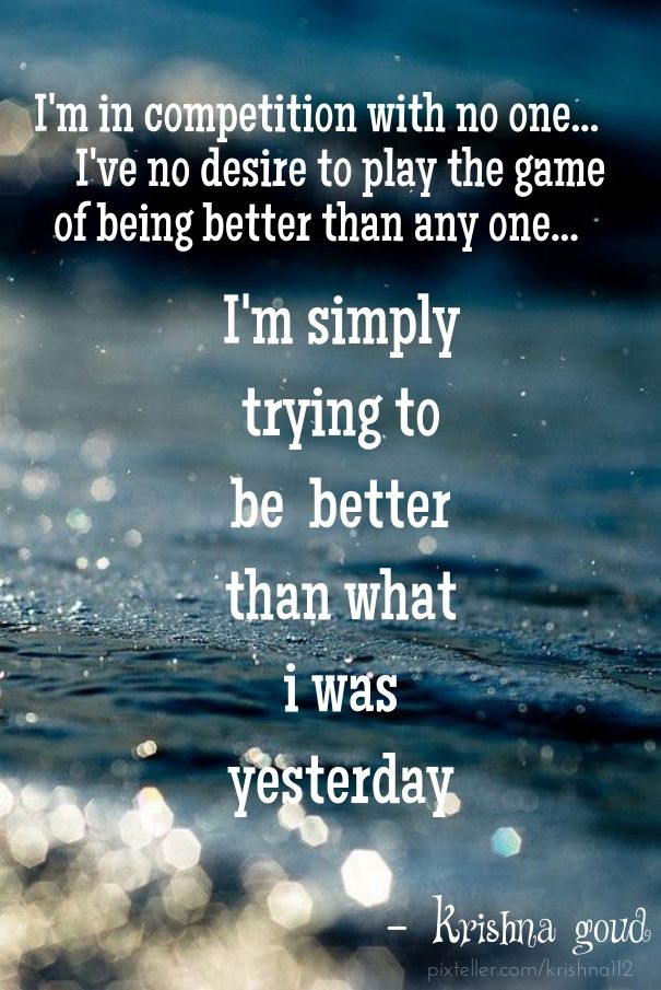 Pin By Norman Van Der Linde On Being Me Pinterest Quotes