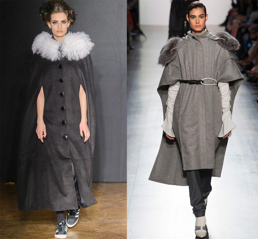 Купить женские пиджаки и жакеты в интернет