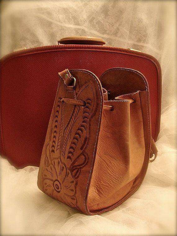 1940s Bag Fashion 1947 Handbags Vintage Handbags Vintage Bags Women Bags Fashion
