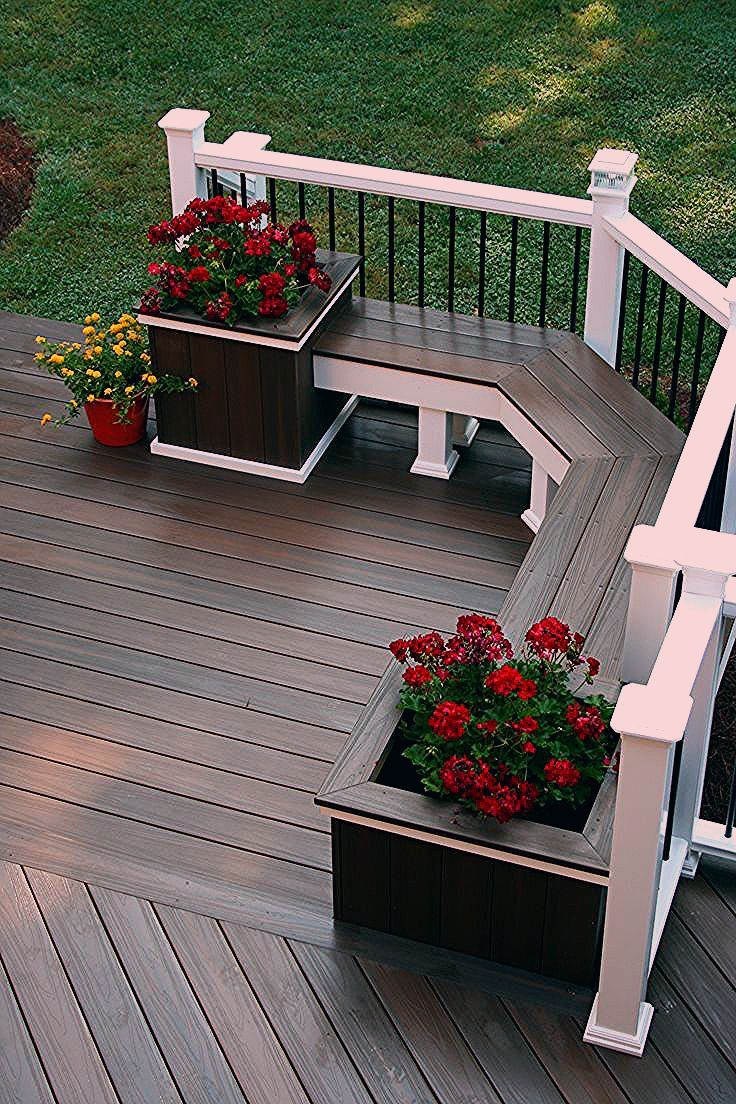 30 charming porch decoration ideas that make an impressive first impression