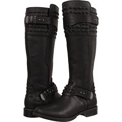 2cb8dd3d617 UGG Dayle Stud | boots | Boots, Shoes, Fashion shoes
