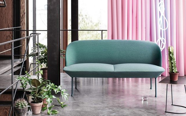 Oslo 2 Seater Sofa With Images Sofa Buying Guide Seater Sofa Sofa