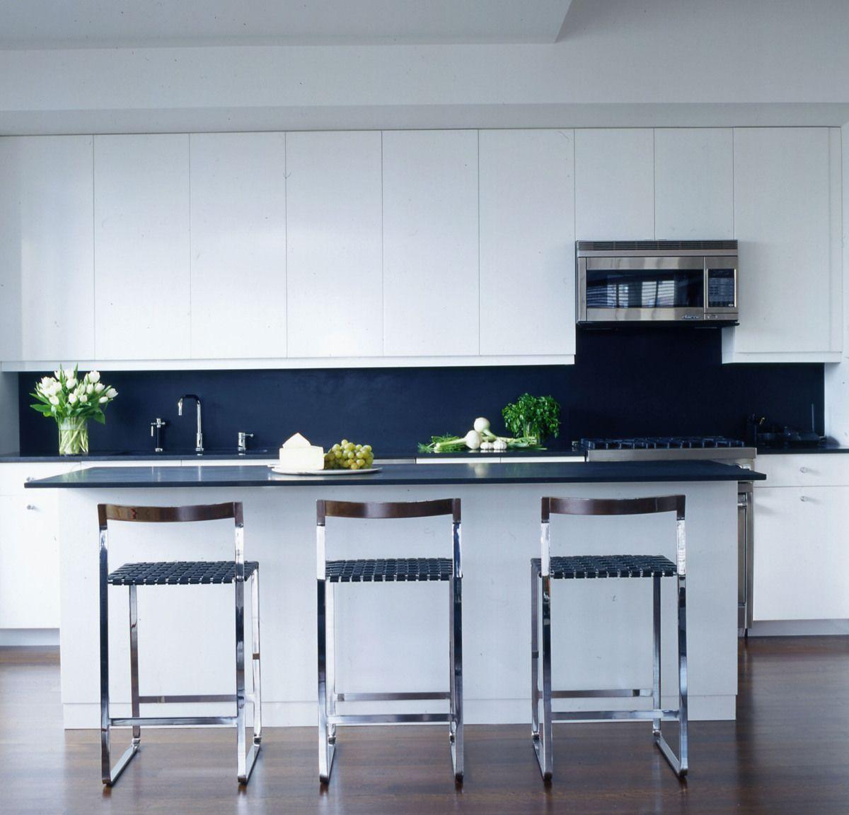 See more of Glenn Gissler Design\'s Penthouse Apartment for Michael ...
