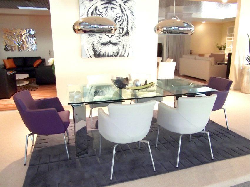 Emporium Mobili ~ Emporium mobili eines der besten showrooms in berlin für