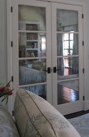 Mirrored French Closet Doors Mirrored French Closet Doors Home Depot French Closet Doors French Doors Closet Doors