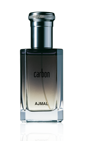 Carbon Perfume For Men Is Available At Ajmal Perfume In Uae