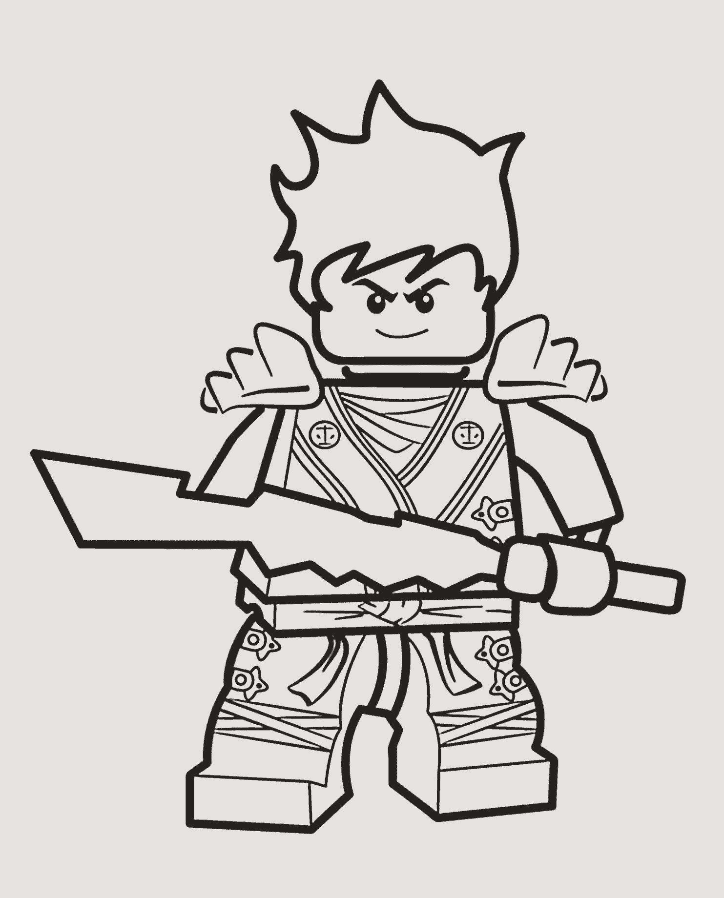 Lego Ninjago Coloring Pages Awesome 30 Kostenlose Ausmalbilder Ninjago Morro Neuste Ninjago Coloring Pages Lego Coloring Coloring Pages For Kids