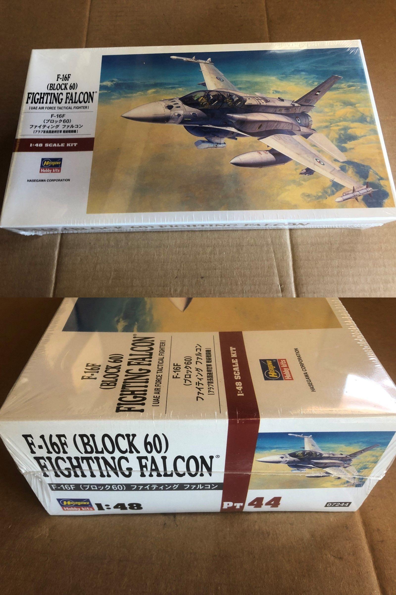 Unicraft Models 1//72 LOCKHEED VTOL F-104 STARFIGHTER Resin Conversion Kit