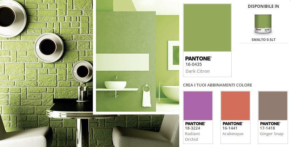 Max Meyer E Pantone Pitturiamo Casa Pinterest Pantone