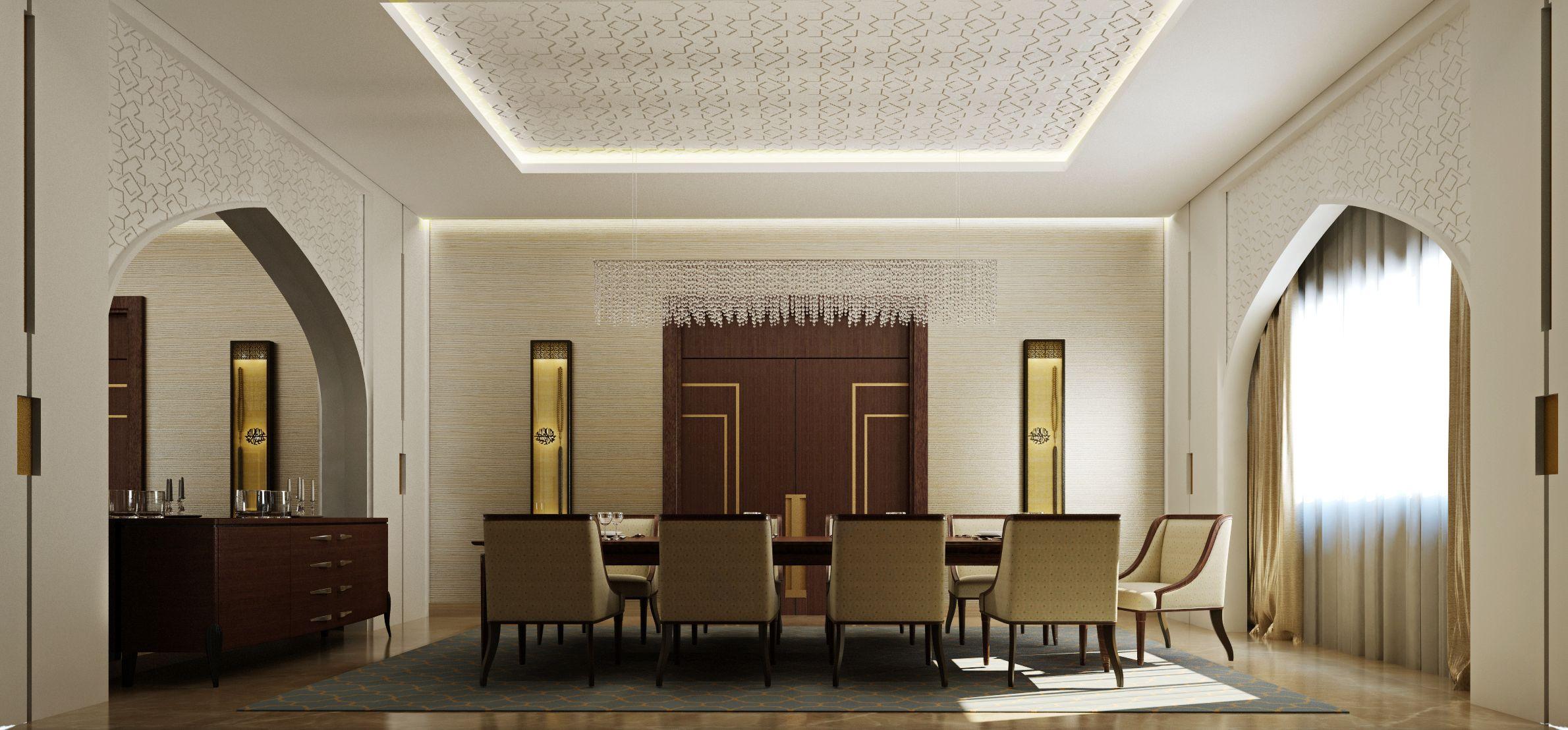 Mimar Interiors Mimar Interiors Interior Design