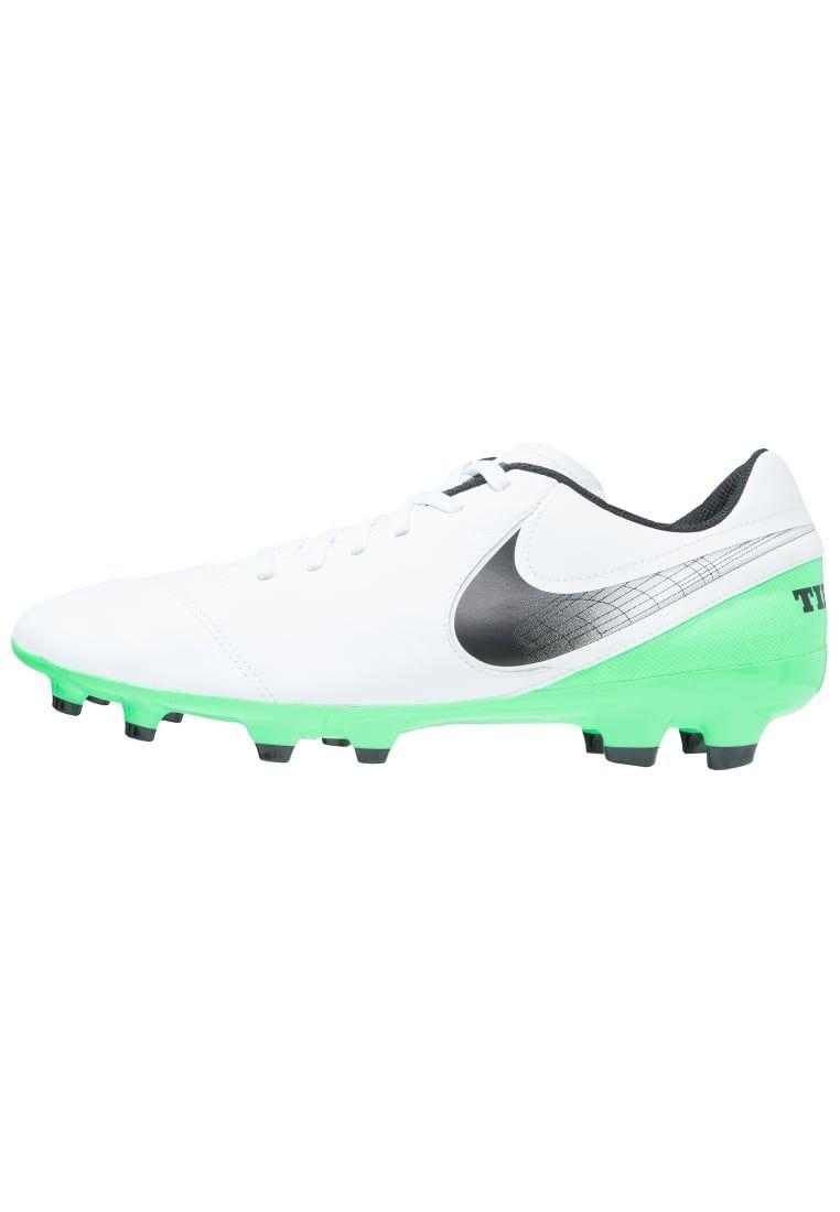 meet 8b93f 42e13 ¡Consigue este tipo de zapatillas de Nike Performance ahora! Haz clic para  ver los