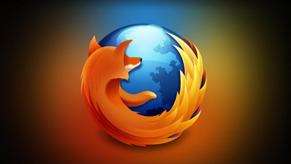 موزيلا تطلق الإصدار 35 بنسخته التجريبية من متصفح فايرفوكس Firefox Logo Firefox Os Firefox