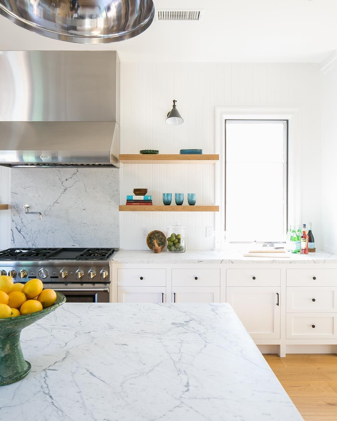 How To Refinish Kitchen And Bathroom Countertops Countertop