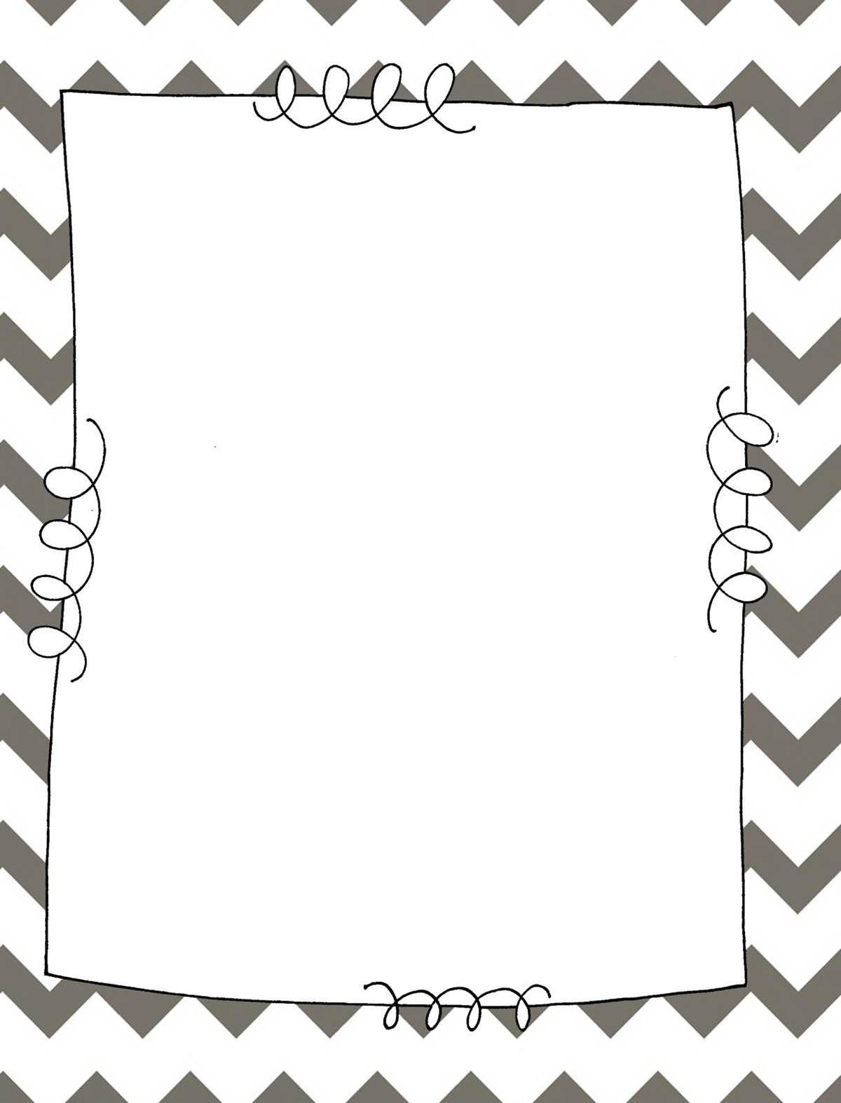 Microsoft Word Microsoft Office Clip Art Borders Formal Page Borders Apple Border Clip Art Clip Art Borders Free Word Art Clip Art Frames Borders
