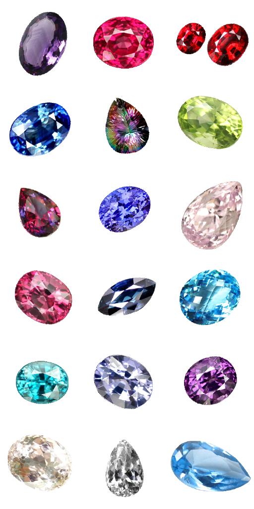 Pedras_Preciosas (512×1024)