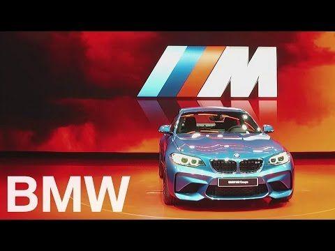 www.CARZADA.de - So kauft man Autos heute! Entdecke jetzt CARZADA und bestelle deinen Traumwagen ganz einfach online. 1 Jahr Garantie. 14-Geld-zurück-Garanti...