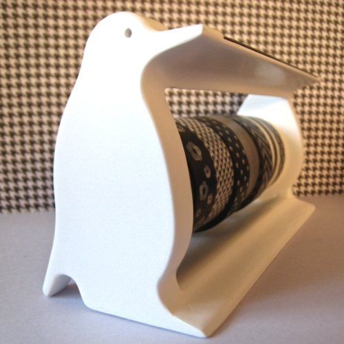 Japanese Washi Multi Roll Tape Cutter Mas Cut Masking Tape Cutter http://www.amazon.com/dp/B00AXEZOPO/ref=cm_sw_r_pi_dp_pbsAub1AAC20Z