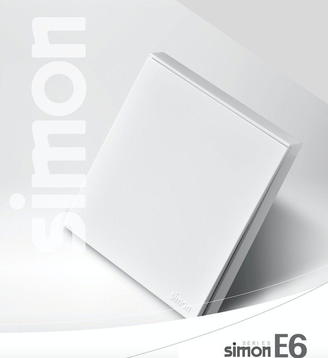Home Design Ideas Malaysia: Pin By Simon Electric Malaysia On Interior Design Ideas