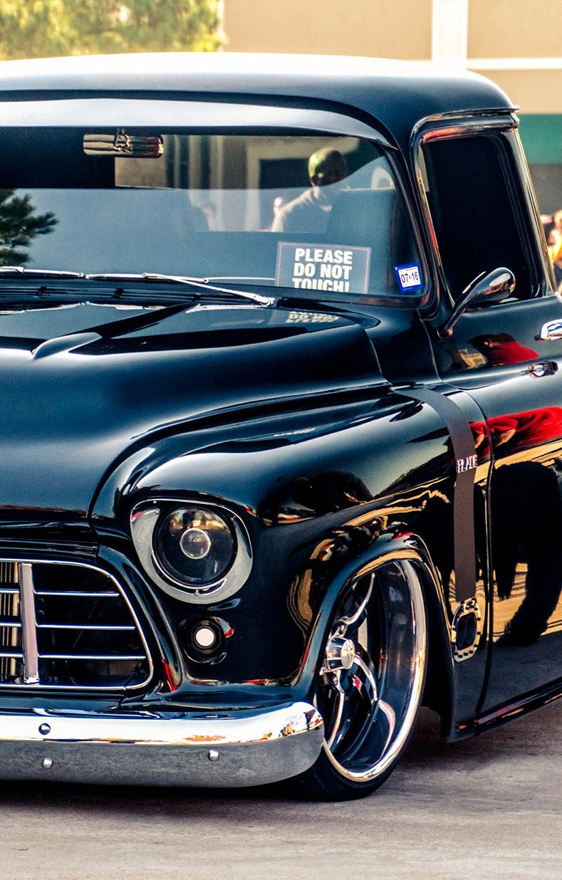 Hot Cars … Camiones chevrolet, Camiones chevy, Llantas coche