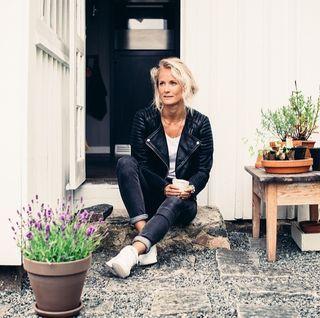 Elin Lannsjö Keramik Latest Articles | Bloglovin'
