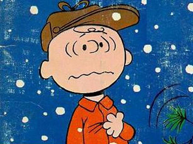 I Got Charlie Brown Which Iconic Christmas Movie Character Are You Christmas Movie Characters Christmas Movies Christmas Cartoons